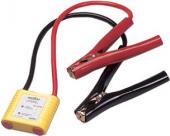 Protecteur anti-surcharge Antizap  3386