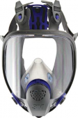 Respirateur réutilisable Ultimate FX (intégral) FF403