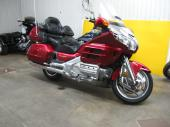 Honda Gold Wing 1800cc,2004