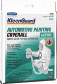 Combinaison de peintre automobile KleenGuard XL 72214