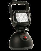 LA LAMPE DE TRAVAIL AU DEL UTILISABLE PARTOUT BZ5015