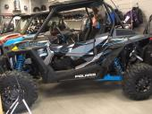 2019 POLARIS 1000 XP