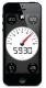 FuelPak FP3 Bluetooth for Smartphone